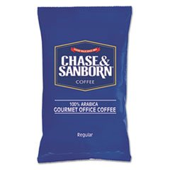 coffee-regular-1-1-4-oz-packets-42-box-sold-as-one-box