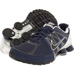 womens nike shox agente How To Get Nike Shox Agent Men s Running Shoes 8 5 - michaelakinhae