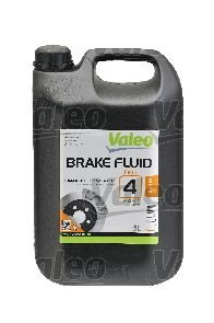 brake-fluid-dot-4-5-l-plastic