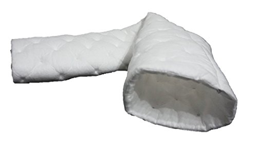60mm-hydro-duct-liner-thermoduct-thermal-insulation-ideal-for-heater-air-ducts