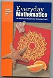 Everyday Mathematics Student Reference Book