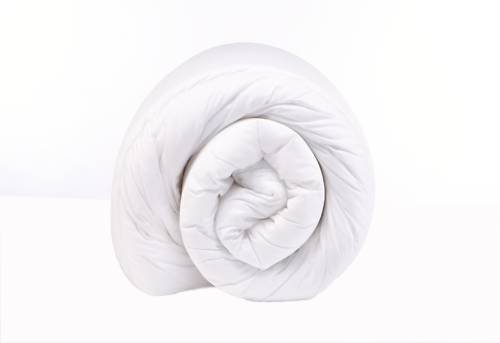 Littens & Co - Luxury Hollowfibre Polycotton 4.5 Tog King Size Duvet / Quilt