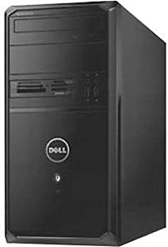 Dell Vostro 3900 Quad Core i5 Desktop