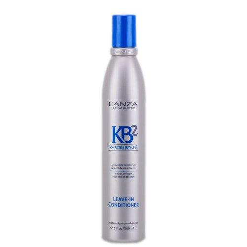 kb2-ligera-protector-acondicionador-sin-enjuague-por-lanza-para-unisex-acondicionador-300ml