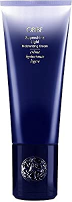 ORIBE Hair Care Supershine Light Moisturizing Crème, 5 fl. oz.