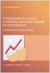 Investire in obbligazioni, libro della Hoepli