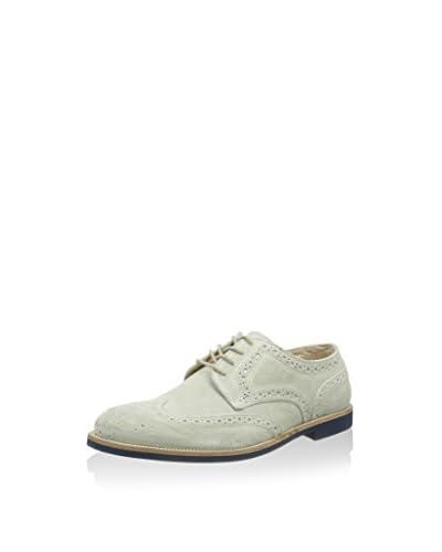 Alexander Trend Zapatos Oxford Azul