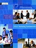 img - for BNI A/E/C Marketing Fundamentals book / textbook / text book