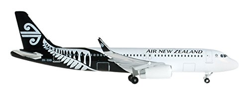 herpa-526500-air-new-zealand-airbus-a320-avec-sharklets