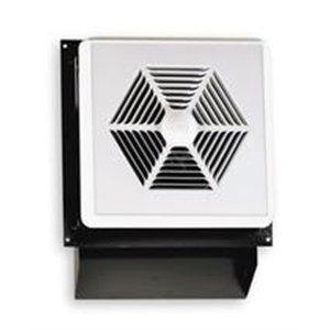 Broan Exhaust Fan Through The Wall 509mg Bathroom Fans