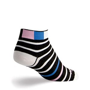 sockguy-calcetines-de-stretch-to-fit-mujer-mujer-color-plenty-good-tamano-s-m