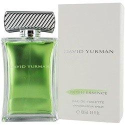 david-yurman-fresh-essence-by-david-yurman-women-david-yurman-fresh-essence-edt-spray-34-oz-by-david