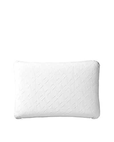 Malouf Dough Memory Foam +Z-Gel Pillow