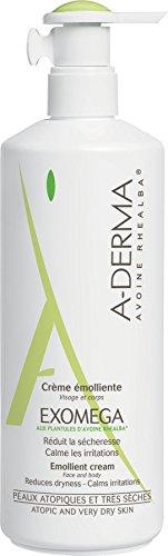 a-derma-exomega-emollient-cream-with-oat-milk-omega-400ml