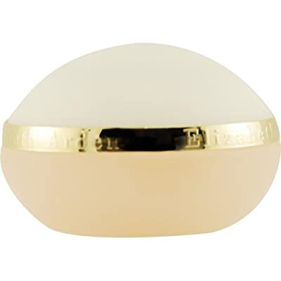 Cheapest Elizabeth Arden Ceramide Eye Cream SPF 10, 0.5-Ounce Box by Elizabeth Arden - Free Shipping Available