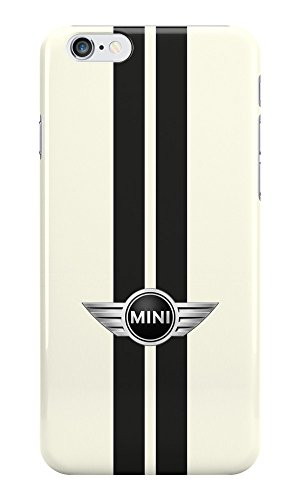 mini-cooper-tiras-iphone-caso-iphone-6