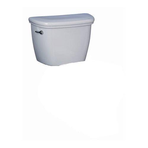 ProFlo PF1612PARWH 1.0 GPF Pressure Assist 12 Right Hand Tank, Sloan White (Sloan Pressure Toilet compare prices)