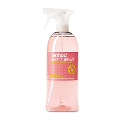 Method Surface Cleaner front-473461
