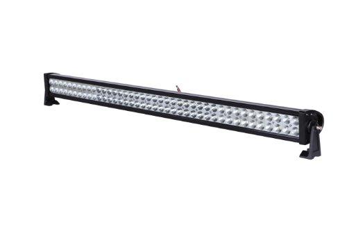 Sherpa 4X4 Led Light Bar 240W 42 Inch