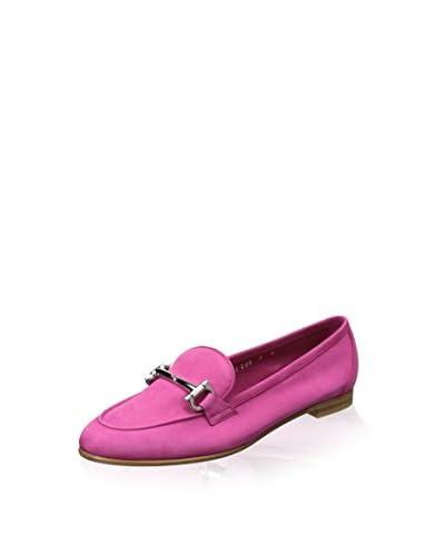 Salvatore Ferragamo Women's My Informal Loafer