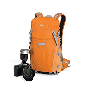 Lowepro Photo Sport Sling 100 AW Orange