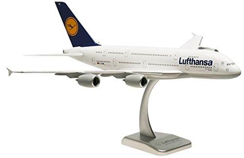 hogan-ailes-1-200-a380-800-lufthansa-german-airlines-hambourg