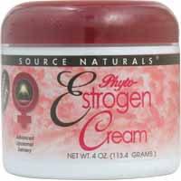 Source-Naturals-Phyto-Estrogen-Cream