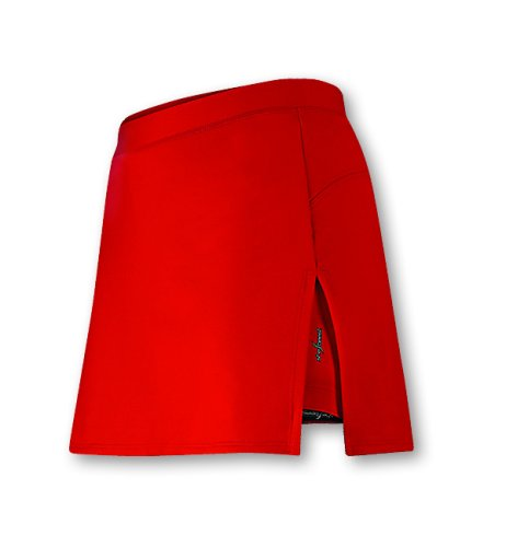 SHEBEEST Women's SB Cycloskort (w/chamois) - Color: Red, Size: M - Buy SHEBEEST Women's SB Cycloskort (w/chamois) - Color: Red, Size: M - Purchase SHEBEEST Women's SB Cycloskort (w/chamois) - Color: Red, Size: M (Shebeest, Shebeest Skirts, Shebeest Womens Skirts, Apparel, Departments, Women, Skirts, Womens Skirts, Wrap, Wrap Skirts, Womens Wrap Skirts)