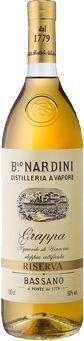 Nardini Grappa Riserva Ml.1000