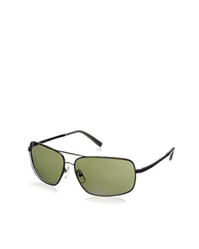 Calvin Klein Men's CK7265S Sunglasses, Brown