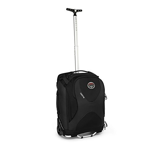 osprey-ozone-36-convertible-trolley-convertible-negro-2016
