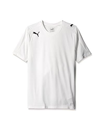 PUMA Men's Spirit Shirt