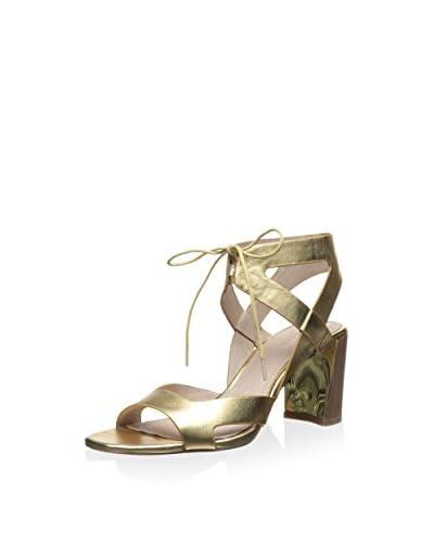 Pour La Victoire Women's Parsa Strappy Sandal