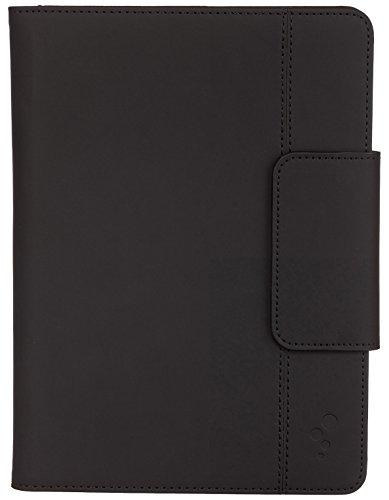 m-edge-stealth-etui-folio-360-avec-station-de-visionnage-et-sangle-de-fermeture-pour-ipad-mini-et-ip