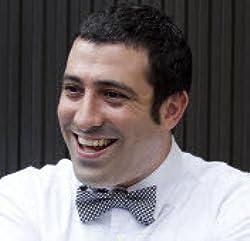 Jeremy Goldman