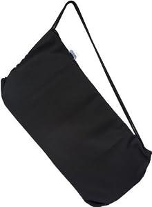 Calmingbreath Meditation Stool Bag Amazon Co Uk Sports
