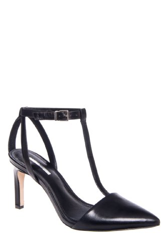 BCBGeneration Zahara High Heel Pointed Toe Dressy T