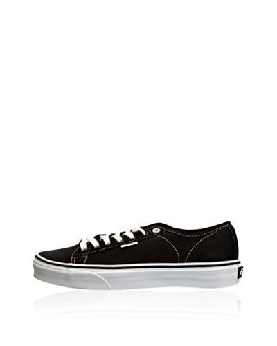 Vans Sneaker Ferris