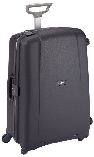 Samsonite Aeris Comfort Spinner 75cm (Graphite)