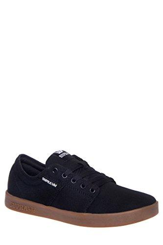 Men's Stacks ll Low Top Sneaker