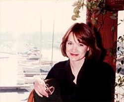 April Campbell Jones