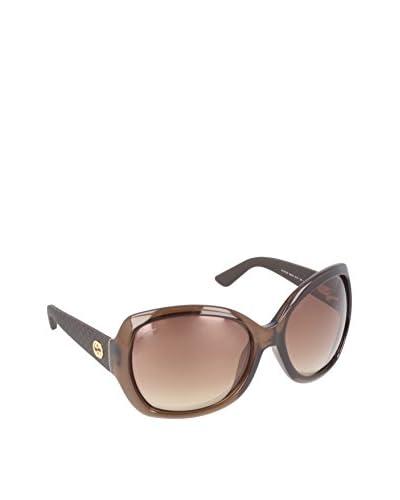 Gucci Sonnenbrille Gg 3715/S Ohink