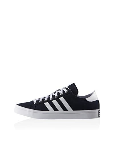 adidas Zapatillas Courtvantage Azul Marino