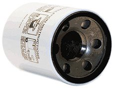 Wix 51229 Spin-On Hydraulic Filter, Pack of 1