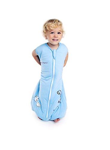 slumbersac-bamboo-toddler-sleeping-bag-with-feet-approx-25-tog-dinosaur-24-36-months