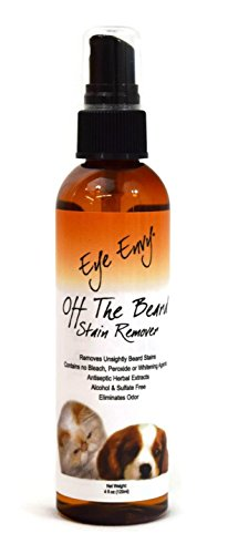 eye-envy-all-natural-off-the-beard-stain-remover-for-dogs-cats-4oz-120ml