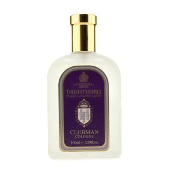 TrueFitt-Hill-100ml-Clubman-Cologne