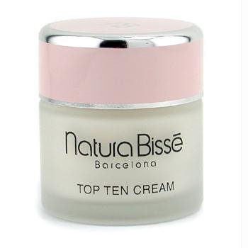 Natura Bisse Cytokines Top Ten Cream Spf 10