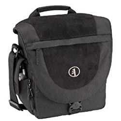Tamrac 3536 Express 6 Camera Bag -Black