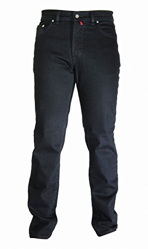 pierre-cardin-dijon-black-star-3231-12205-jeans-manufaktur-edition-grosse-w42-l34